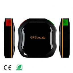 Picture of Star GPS Tracker