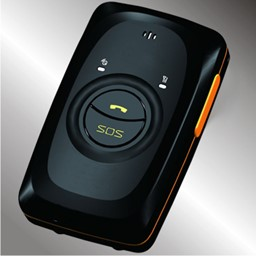 Picture of Personal GPS Tracker