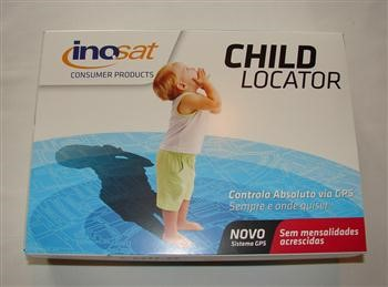 Picture of Child Locator